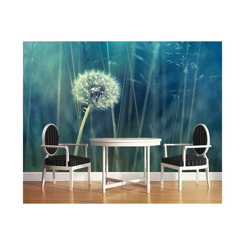 Tapisserie Murale Xxl Papier Peint Panoramique Paysage Nature Le