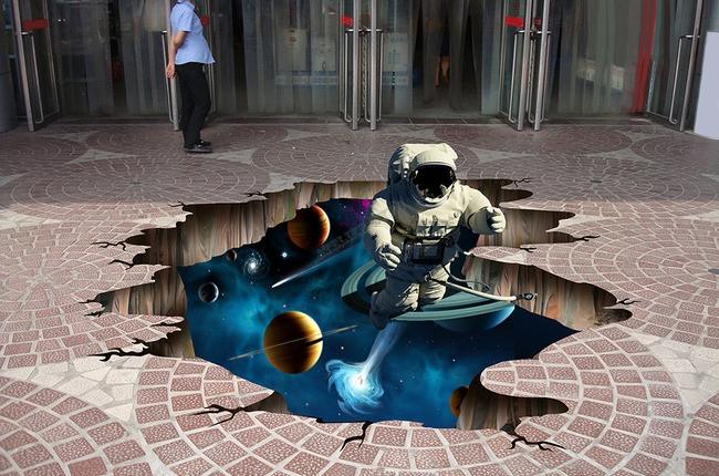 univers,astronaute,revêtement sol,revêtement de sol,revêtement de sol zen,revêtement sol autocollant,revêtement de sol trompe l'œil,revêtement de sol ignifugé,revêtement de sol autocollant,décoration d'intérieur,revêtement sol personnalisé,revêtement sol univers,revêtement sol astronaute,revêtement sol 3D,revêtement sol trompe l'œil,revêtement sol PVC,revêtement sol vinyle autocollant,revêtement sol vinyle auto-adhésif,revêtement de sol,revêtement de sol PVC,revêtement de sol vinyle auto-adhésif,tapis 3d