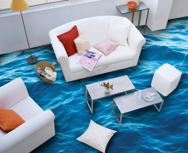 surface d'eau,surface de l'océan,océan,mer,revêtement sol,revêtement de sol,revêtement de sol ze,revêtement sol autocollant,revêtement de sol trompe l'œil,revêtement de sol ignifugé,revêtement de sol autocollant,décoration d'intérieur,revêtement sol personnalisé,revêtement sol océan,revêtement sol paysage,revêtement sol 3D,revêtement sol trompe l'œil,revêtement sol PVC,revêtement sol vinyle autocollant,revêtement sol vinyle auto-adhésif,revêtement de sol,revêtement de sol PVC,revêtement de sol vinyle auto-adhésif,tapis 3d,tapis bleu,revêtement de sol bleu