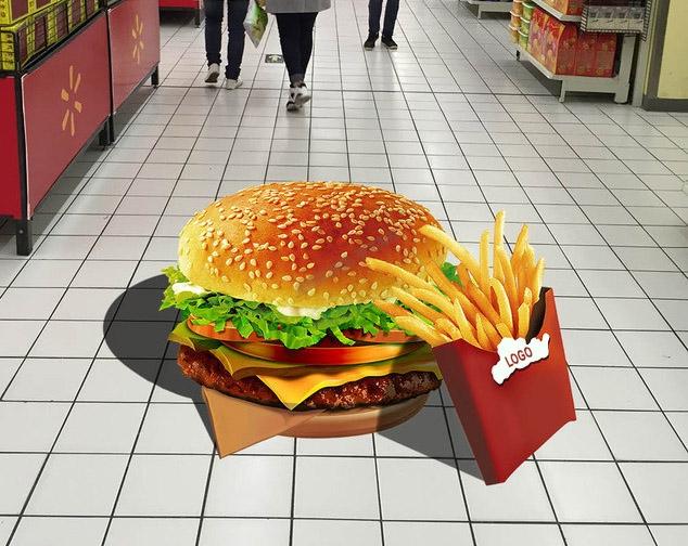 décoration restaurant,fast food,hamburger,décoration mc donalds,sol trompe l'œil,sol pvc trompe l'œil,sol vinyle trompe l'œil,tapis sol trompe l'œil,sol pvc trompe l'œil,dalle pvc trompe l'œil,revêtement sol,dalle pvc,tapis pvc,sol pvc,sol pvc imprimé,sol pvc personnalisé,dalle imprimé,tapis sol restaurant,tapis sol 3d,tapis pvc,tapis pvc 3d,tapis pvc personnalisé,dalle 3d,dalle pvc personnalisé,dalle 3d imprimé,revêtement de sol antidérapant,revêtement de sol pvc brillant,revêtement de sol brillant,revêtement de sol pvc brillant antidérapant,sol personnalisé,sol imprimé,sol 3d,sol vinyle personnalisé,revetement de sol imprimé,revêtement de sol personnalisé,revêtement de sol fast food,revêtement sol autocollant,revêtement de sol trompe l'œil,revêtement de sol ignifugé,revêtement de sol autocollant,décoration d'intérieur,revêtement sol personnalisé,revêtement sol frite,revêtement sol hamburger,revêtement sol 3D,revêtement sol trompe l'œil,revêtement sol PVC,revêtement sol vinyle autocollant,revêtement sol vinyle auto-adhésif,revêtement de sol,revêtement de sol PVC