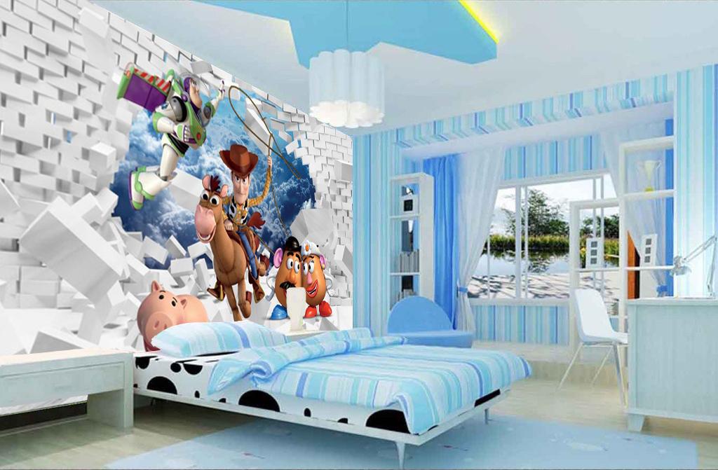 index of img cms 3d 3d enfant. Black Bedroom Furniture Sets. Home Design Ideas