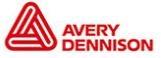 vinyle auto-adhésif,vinyle auto-adhésif repositionnable,vinyle auto-adhésif ignifugé,vinyle auto-adhésif avery dennison