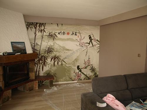 papier peint chinois, papier peint asiatique, papier peint japonais, papier peint paysage, papier peint bambou, papier peint oiseau, papier peint zen, tapisserie chinois, tapisserie asiatique, tapisserie japonais, tapisserie paysage, tapisserie bambou, tapisserie oiseau, tapisserie zen, poster paysage, poster chinois, poster bambou, poster japonais, poster asiatique, poster zen, poster oiseau