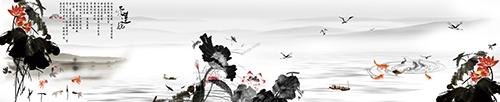 lotus,paysage,zen,papier peint paysage,papier peint lotus,papier peint zen,papier peint noir et balnc,papier peint panoramique,tapisserie lotus,tapisserie paysage,tapisserie zen,tapisserie panoramique,tapisserie asiatique,tapisserie chinois,tapisserie japonais,tapisserie restaurant,tapisserie hôtel,tapisserie murale,papier peint chinois,papier peint japonais,papier peint asiatique,poster lotus,poster paysage,poster zen,poster chinois,poster asiatique,poster japonais