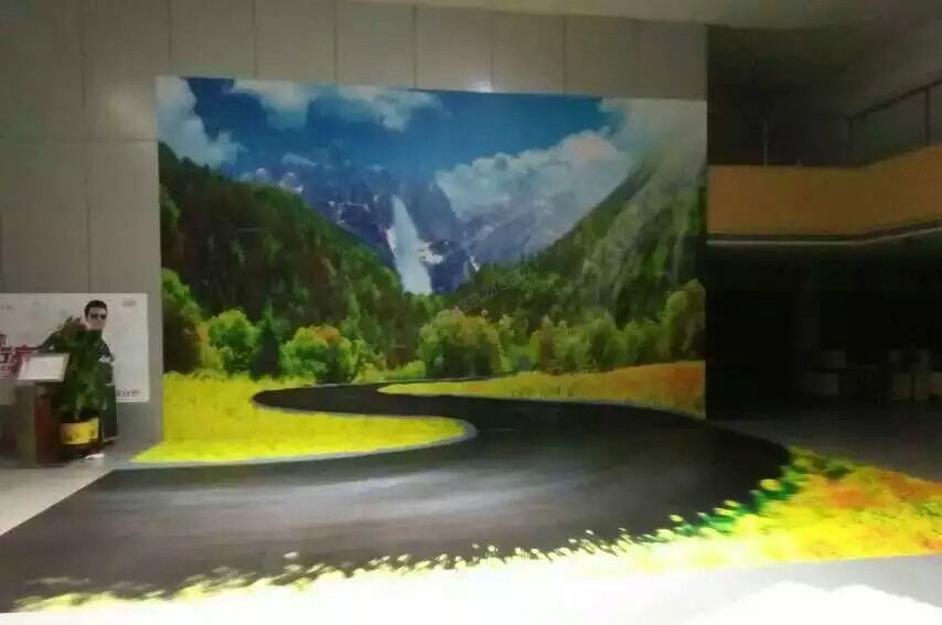 papier peint personnalisé, tapisserie murale sur mesure, revêtement sol personnalisé, décoration d'intérieur, papier peint voiture, revêtement sol paysage, papier peint paysage, tapisserie paysage