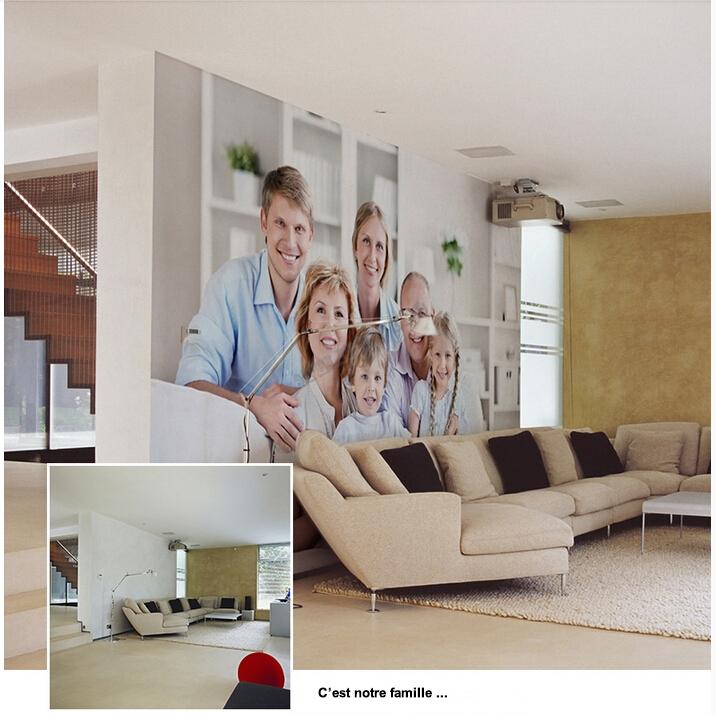décoration murale sur mesure, papier peint sur mesure à partir de votre photo, tapisserie sur mesure à partir de votre photo, papier peint personnalisé à partir de votre photo