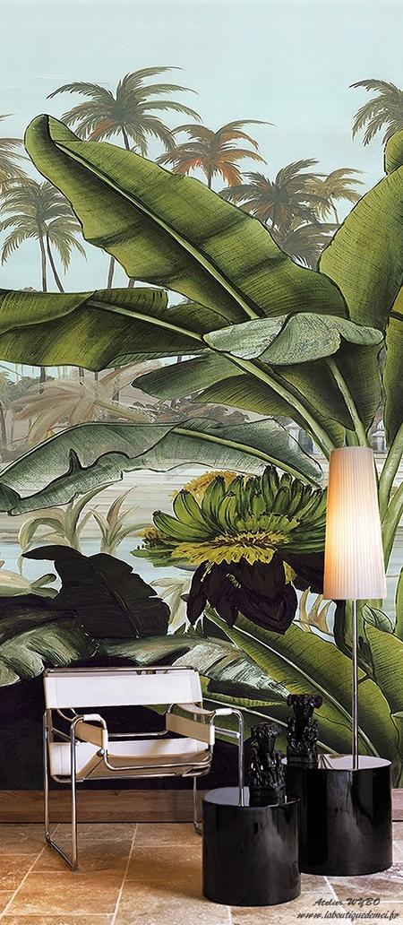 bananier,cocotier,papier peint tropical bananier,papier peint jungle lé unique,papier peint jungle cocotier,achat papier peint tropical,achat papier peint,prix tapisserie jungle,tapisserie murale paysage jungle,tapisserie bananier,tapisserie cocotier,tapisserie tropicale lé unique,papier peint arbre tropical,arbre tropical,tapisserie arbre jungle,papier peint jungle,poster géant bananier,poster arbre jungle,poster plante tropicale,sticker bananier,sticker cocotier,stickers muraux jungle