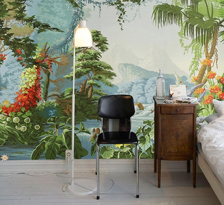 paysage jungle,jungle,papier peint jungle,tapisserie jungle,poster jungle,sticker mural jungle,tête de lit jungle,papier peint intissé jungle,papier peint vinyle jungle,tapisserie textile jungle,papier peint textile jungle,papier peint design,papier peint pnoramique jungle,décoration murale jungle