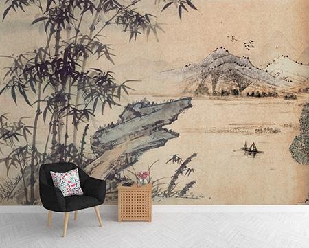 bambou,paysage asiatique,zen,paysage zen,papier peint bambou,tapisserie bambou,poster géant bambou,sticker mural bambou,papier peint japonais,papier peint chinois,papier peint asiatique,décor japonais bambou,décor chinois bambou,papier peint intissé bambou,papier peint vinyle bambou,tête de lit bambou,papier peint textile bambou,décor zen bambou,décoration zen bambou,papier peint chambre bambou