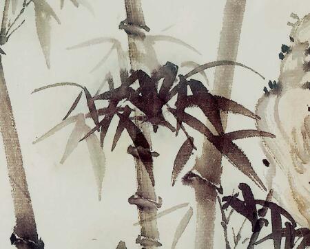 acheter papier peint chinois sur mesure,papier peint asiatique fleur bambou oiseau,acheter papier peint japonais sur mesure,papier peint japonais bambou oiseau,papier peint chinois fleur de pêcher oiseau,papier peint japonais cerisier bambou oiseau,tapisserie asiatique bambou oiseau,tapisserie japonaise fleur de pêcher bambou oiseau,panneau japonais bambou cerisier oiseau,panneau japonais zen bambou fleur oiseau,panneau japonais salle de bain bambou oiseau,panneau étanche salle de bain zen bambou oiseau,tête de lit zen bambou oiseau