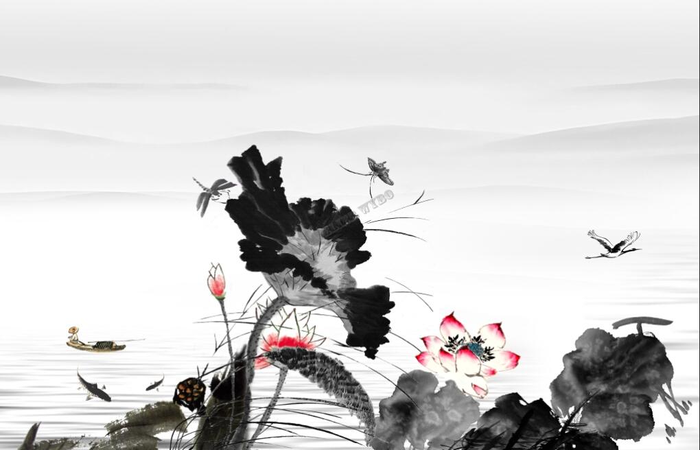 lotus,paysage noir et blanc,lotus,peinture asiatique,papier peint d'artiste,paysage asiatique,papier peint chinois,papier peint asiatique,papier peint japonais,papier peint paysage asiatique,tapisserie paysage asiatique,poster paysage asiatique,papier peint lotus,tapisserie lotus,poster lotus,papier peint fleur,tapisserie fleur,poster fleur,papier peint zen,tapisserie zen,poster zen,papier peint paysage noir et blanc,poater paysage noir et blanc,tapisserie paysage noir et blanc,papier peint panoramique,poster panoramique,tapisserie panoramique,papier peint design,papier peint séjour,poster séjour,tapisserie séjour,papier peint chambre,tapisserie chambre,poster chambre,papier peint salon,tapisserie salon,poter salon