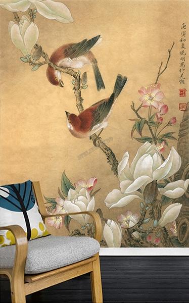 magnolia,cerisier,oiseau,fleur,peinture asiatique fleur et oiseauxpeinture à l'encre de chine,peinture asiatique,papier peint d'artiste,paysage asiatique,papier peint chinois,papier peint asiatique,papier peint japonais,papier peint paysage asiatique,tapisserie paysage asiatique,poster paysage asiatique,papier peint cerisier,tapisserie cerisier,poster cerisier,papier peint fleur,tapisserie fleur,poster fleur,papier peint zen,tapisserie zen,poster zen,papier peint oiseau,poater oiseau,tapisserie oiseau,papier peint panoramique,poster panoramique,tapisserie panoramique,papier peint design,papier peint séjour,poster séjour,tapisserie séjour,papier peint chambre,tapisserie chambre,poster chambre,papier peint magnolia,tapisserie magnolia,poter magnolia