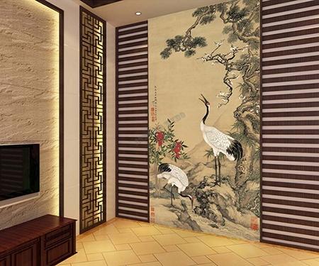 peinture asiatique,peinture japonaise,peinture chinoise,peinture ancienne,grue à couronne rouge,grue du Japon,grue au sommet vermillon,Grus japonensis,grue des immortels,grue de Mandchourie,grue à couronne rouge,grue du Japon,grue au sommet vermillon,Grus japonensis,grue des immortels,grue de Mandchourie,paysage asiatique,papier peint personnalisé,tapisserie murale,sticker mural,poster géant japonais,poster géant mural,papier affiche,sticker japonais,sticker mural japonais,tapisserie japonaise,poster géant japonais,poster géant mural japonais,paysage japonais,poster géant paysage japonais,sticker paysage japonais,papier peint paysage japonais,poster géant,papier peint d'artiste,papier peint design,papier peint chinois,papier peint asiatique,papier peint japonais,papier peint paysage asiatique,tapisserie paysage asiatique,poster paysage asiatique,papier peint grue japonais,tapisserie grue japonais,poster grue japonais,papier peint grue du Japon,tapisserie grue du Japon,poster grue du Japon,papier peint vintage,tapisserie vintage,poster géant vintage