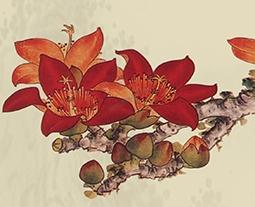 fleur et oiseau,peinture asiatique,papier peint d'artiste,paysage asiatique,papier peint chinois,papier peint asiatique,papier peint japonais,papier peint paysage asiatique,tapisserie paysage asiatique,poster paysage asiatique,papier peint bambou,tapisserie bambou,poster bambou,papier peint fleur,tapisserie fleur,poster fleur,papier peint zen,tapisserie zen,poster zen,papier peint oiseau,poater oiseau,tapisserie oiseau,papier peint panoramique,poster panoramique,tapisserie panoramique,papier peint design,papier peint séjour,poster séjour,tapisserie séjour,papier peint chambre,tapisserie chambre,poster chambre,papier peint salon,tapisserie salon,poter salon
