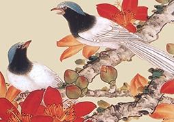 peinture asiatique,papier peint d'artiste,paysage asiatique,papier peint chinois,papier peint asiatique,papier peint japonais,papier peint paysage asiatique,tapisserie paysage asiatique,poster paysage asiatique,papier peint bambou,tapisserie bambou,poster bambou,papier peint fleur,tapisserie fleur,poster fleur,papier peint zen,tapisserie zen,poster zen,papier peint oiseau,poater oiseau,tapisserie oiseau,papier peint panoramique,poster panoramique,tapisserie panoramique,papier peint design,papier peint séjour,poster séjour,tapisserie séjour,papier peint chambre,tapisserie chambre,poster chambre,papier peint salon,tapisserie salon,poter salon