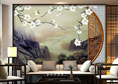 tete de lit japonais tete de lit japonais lit japonais. Black Bedroom Furniture Sets. Home Design Ideas