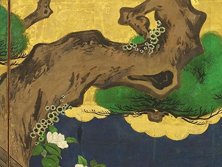 tarif papeir peint japonais sur mesure,boutique papier peint estampe japonaise,acheter tapisserie tissu imprimé estampe japonaise,papier peint intissé japonais jaune doré bleu,papier peint asaitique zen en vinyle intissé imperméable,papier peint japonais ukiyo-e jaune bleu,tapisserie japonaise ukiyo-e pin lune,poster géant estampe japonaise paysage zen,papier peint japonais sérénité zen pin lune,papier peint intissé mat japonais esprit zen,tapisserie japonaise soie imprimé jaune dorée lune,paravant japonais jaune doré bonsaï canard mandarin,poster vintage japonais sépia pin oiseau,tête de lit japonais zen jaune doré