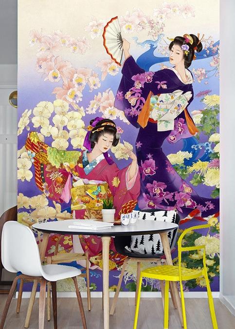 portrait fille japonaise,papier peint portrait,tapisserie portrait,poster portrait,papier peint orchidee,tapisserie orchidée,poster orchidée,papier peint chrysanthème,tapisserie chrysanthème,poster chrysanthème,papier peint floral,tapisserie florale,poster floral,peinture asiatique,papier peint d'artiste,paysage asiatique,papier peint chinois,papier peint asiatique,papier peint japonais,papier peint paysage asiatique,tapisserie paysage asiatique,poster paysage asiatique,papier peint bambou,tapisserie bambou,poster bambou,papier peint fleur,tapisserie fleur,poster fleur,papier peint zen,tapisserie zen,poster zen,papier peint oiseau,poater oiseau,tapisserie oiseau,papier peint panoramique,poster panoramique,tapisserie panoramique,papier peint design,papier peint séjour,poster séjour,tapisserie séjour,papier peint chambre,tapisserie chambre,poster chambre,papier peint salon,tapisserie salon,poter salon