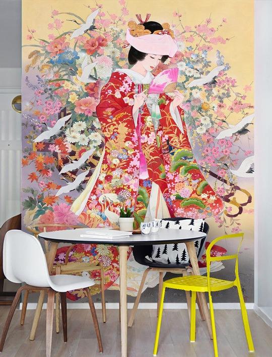 portrait fille japonaise,papier peint portrait,tapisserie portrait,poster portrait,jeune mariée japonaise,tapisserie florale,papier peint fleur,poster fleur,peinture asiatique,papier peint d'artiste,paysage asiatique,papier peint chinois,papier peint asiatique,papier peint japonais,papier peint paysage asiatique,tapisserie paysage asiatique,poster paysage asiatique,papier peint bambou,tapisserie bambou,poster bambou,papier peint fleur,tapisserie fleur,poster fleur,papier peint zen,tapisserie zen,poster zen,papier peint oiseau,poater oiseau,tapisserie oiseau,papier peint panoramique,poster panoramique,tapisserie panoramique,papier peint design,papier peint séjour,poster séjour,tapisserie séjour,papier peint chambre,tapisserie chambre,poster chambre,papier peint salon,tapisserie salon,poter salon
