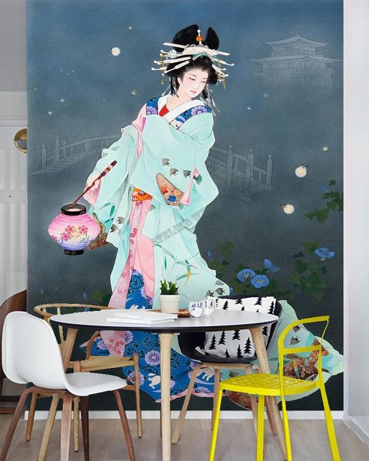 luciole,papier peint luciole,tapisserie luciole,poster luciole,portrait fille japonaise,papier peint portrait,tapisserie portrait,poster portrait,papier peint orchidee,tapisserie orchidée,poster orchidée,papier peint chrysanthème,tapisserie chrysanthème,poster chrysanthème,papier peint floral,tapisserie florale,poster floral,peinture asiatique,papier peint d'artiste,paysage asiatique,papier peint chinois,papier peint asiatique,papier peint japonais,papier peint paysage asiatique,tapisserie paysage asiatique,poster paysage asiatique,papier peint bambou,tapisserie bambou,poster bambou,papier peint fleur,tapisserie fleur,poster fleur,papier peint zen,tapisserie zen,poster zen,papier peint oiseau,poater oiseau,tapisserie oiseau,papier peint panoramique,poster panoramique,tapisserie panoramique,papier peint design,papier peint séjour,poster séjour,tapisserie séjour,papier peint chambre,tapisserie chambre,poster chambre,papier peint salon,tapisserie salon,poter salon