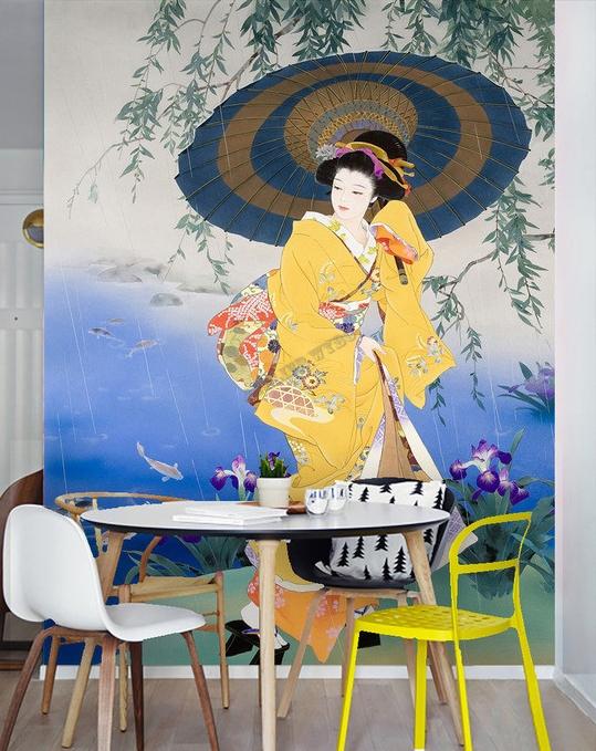 portrait fille japonaise,papier peint portrait,tapisserie portrait,poster portrait,papier peint orchidee,tapisserie orchidée,poster orchidée,papier peint iris,tapisserie iris,poster iris,papier peint floral,tapisserie florale,poster floral,peinture asiatique,papier peint d'artiste,paysage asiatique,papier peint chinois,papier peint asiatique,papier peint japonais,papier peint paysage asiatique,tapisserie paysage asiatique,poster paysage asiatique,papier peint fleur,tapisserie fleur,poster fleur,papier peint zen,tapisserie zen,poster zen,papier peint oiseau,poater oiseau,tapisserie oiseau,papier peint panoramique,poster panoramique,tapisserie panoramique,papier peint design,papier peint séjour,poster séjour,tapisserie séjour,papier peint chambre,tapisserie chambre,poster chambre,papier peint salon,tapisserie salon,poter salon