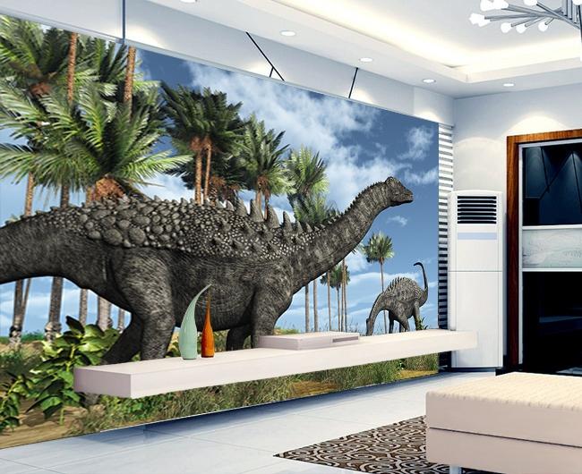 diplodocus,dinosaure,papier peint personnalisé,papier peint dinosaure,papier peint diplodocus,papier peint photo,papier peint panoramique,tapisserie dinosaure,tapisserie diplodocus,tapisserie panoramique,tapisserie murale,poster dinosaure,poster diplodocus,poster géant,poster mural