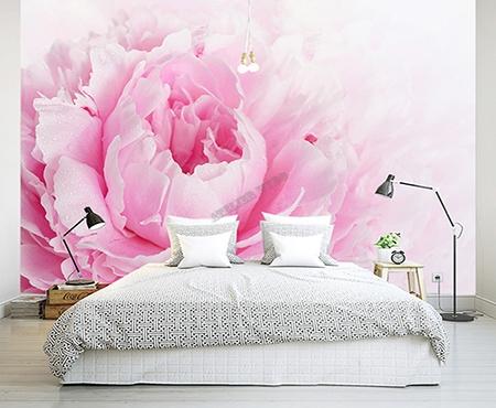 pivoine,macro photography peony,macrophotographie pivoine,macro photo pivoine,papier peint pivoine,tapisserie pivoine,poster géant pivoine,sticker géant pivoine,sticker mural pivoine,papier peint photo fleur,tapisserie florale,poster xxl fleur rose,papier peint chambre fleur,fleur,papier peint romantique fleur,tapisserie romantique pivoine,papier peint panoramique pivoine