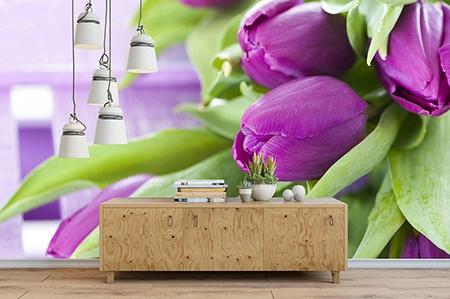 macrophotographie,macro photography,fleur violette,tulipe,tulipe violette,décoration violette,violet,papier peint violet,papier peint tulipe,papier peint fleur violette,tapisserie violette,tapisserie tulipe,tapisserie fleur violette,poster géant tulipe,poster xxl fleur violette,sticker tulipe,sticker géant tulipe,sticker fleur violette,décoration murale fleur,papier peint floral,tapisserie florale
