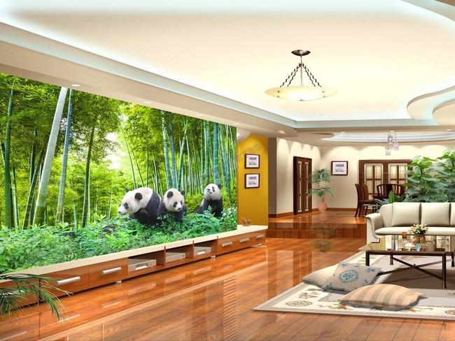 forêt de bambou ,panda,bambou,paysage asiatique,papier peint chinois,papier peint asiatique,papier peint japonais,papier peint paysage asiatique,tapisserie paysage asiatique,poster paysage asiatique,papier peint bambou,tapisserie bambou,poster bambou,papier peint panda,tapisserie panda,poster panda,papier peint forêt de bambou,poster forêt de bambou,tapisserie forêt de bambou,papier peint panoramique,poster panoramique,tapisserie panoramique,papier peint design,papier peint séjour,poster séjour,tapisserie séjour,papier peint chambre,tapisserie chambre,poster chambre,papier peint salon,tapisserie salon,poter salon