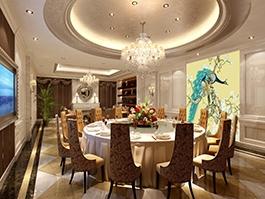 papier peint, papier peint design,papier peint personnalisé, tapisserienumérique,paon,magnolia,fleur