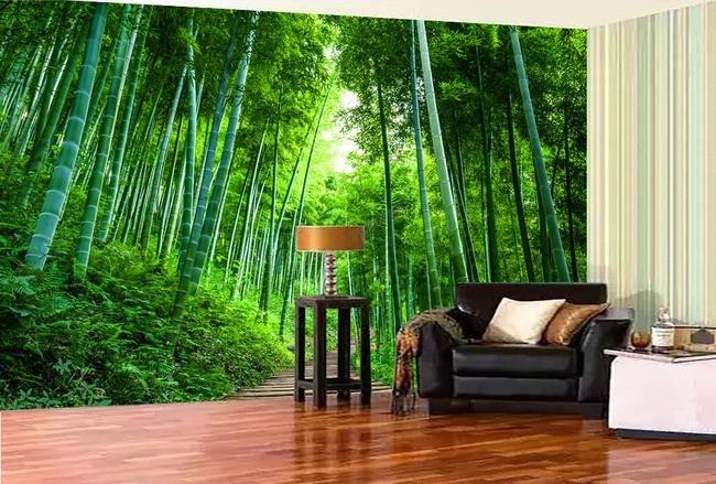foret de bambou,papier peint bambou,poster bambou,tapisserie bambou,papier peint zen,tapisserie zen,poster zen,papier peint paysage nature,tapisserie paysage nature,poster paysage nature,papier peint panoramique,tete de lit bambou,tete de lit paysage nature,tete de lit zen