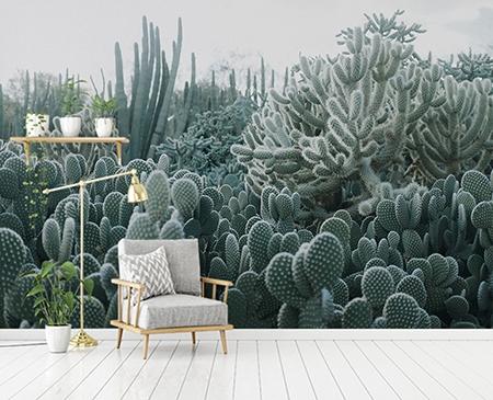 cactus forêt,papier peint,papier peint intissé cactus,papier peint mur végétal cactus,papier peint personnalisé cactus,papier peint sur mesure cactus,papier peint vinyle végétation cactus,tapisserie végétale cactus,tapisserie murale végétation cactus,poster géant mural cactus,poster géant mur végétal,poster plante cactus,sticker mural cactus salle de bain,sticker mur végétal,tête de lit végétation cactus,panneau mur végétal salle de bain,panneau étanche douche végétation cactus,panneau étanche imprimé mur baignoire cactus