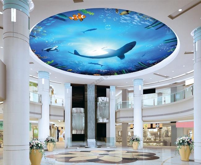 paysage océan,paysage fond marin,requin,Décor plafond,décor plafond poisson,plafond tendu poisson,décoration plafond poisson,décor plafond personnalisé,plafond tendu,papier peint plafond,plafond tendu personnalisé,décoration plafond,décoration plafond personnalisé,décor plafond imprimé,plafond tendu imprimé,décoration plafond imprimé,décoration plafond paysage ocean,décor plafond paysage océan,décoration plafond fond marin,décor plafond fond marin,décor plafond requin,décoration plafond requin