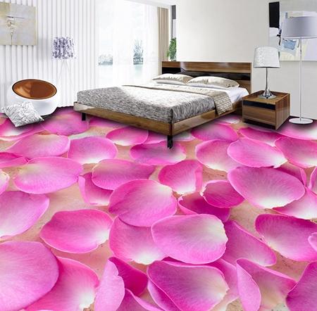 sol 3d fleur,fleur,fleur rose,rose,sol 3d,plancher 3d fleur,sticker sol 3d fleur,sol 3d salle de bain fleur,sol 3d cuisine fleur,sol 3d résine fleur,sol 3d époxy fleur,revêtement de sol 3d,revêtement de sol ignifugé,revêtement de sol fleur,tapis sol fleur,lino 3d fleur,décoration événementielle fleur