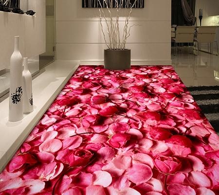 sol 3d,sol 3d fleur,tapis sol fleur,sol 3d résine fleur,sol 3d époxy fleur,plancher 3d fleur rose,sticker sol 3d fleur,sol 3d salle de bain fleur,sol 3d cuisine fleur,sol 3d chambre fleur,sol 3d romantique fleur,revêtement de sol 3d,revêtement de sol salle de bain fleur,sol 3d lino fleur,revêtement de sol vinyle fleur,revêtement de sol personnalisé,revêtement de sol 3d ignifugé,revêtement de sol pvc fleur