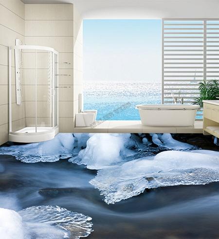 glace,revêtement de sol salle de bain,revêtement de sol 3d glace,sol 3d glace,revêtement de sol pvc,revêtement de sol vinyle,sol trompe l'oeil,revêtement de sol teompe l'oeil glace,plancher 3d glace,sticker 3d glace,sol 3d époxy,sol 3d résine,sol résine époxy,sol salle de bain glace,décoration sol 3d,décoration sol trompe l'oeil,sol trompe l'oeil