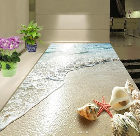 coquillage,plage,sol 3d,sol trompe l'oeil,plancher 3d,sol 3d résine,sol 3d époxy,revêtement de sol 3d sur mesure,revêtement de sol trompe l'oeil,revêtement de sol 3d plage,revêtement de sol souple coquillage,revêtement de sol vinyle,revêtement de sol 3d ignifugé,sol 3d salle de bain plage,sol 3d cuisine coquillage,décoration sol 3d