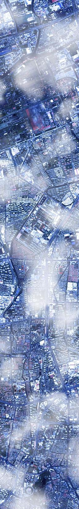 map,earth,satellite,terre,vue du ciel,ville,photo satellite,revêtement sol,revêtement de sol,dalle pvc,tapis pvc,sol pvc,sol pvc imprimé,sol pvc personnalisé,dalle imprimé,tapis sol imprimé,tapis sol 3d,dalle 3d,dalle pvc personnalisé,dalle 3d imprimé,revêtement de sol antidérapant,revêtement de sol pvc brillant,revêtement de sol brillant,revêtement de sol pvc brillant antidérapant,sol personnalisé,sol imprimé,sol 3d,sol vinyle,sol vinyle personnalisé,revetement de sol imprimé,revêtement de sol personnalisé,revêtement de sol earth,revêtement sol autocollant,revêtement de sol trompe l'œil,revêtement de sol ignifugé,revêtement de sol autocollant,décoration d'intérieur,revêtement sol personnalisé,revêtement sol ville,revêtement sol paysage ville,revêtement sol 3D,revêtement sol trompe l'œil,revêtement sol PVC,revêtement sol vinyle autocollant,revêtement sol vinyle auto-adhésif,revêtement de sol,revêtement de sol PVC,revêtement de sol vinyle auto-adhésif,tapis 3d