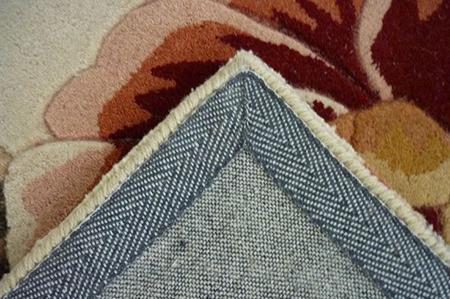 tapis sol abstrait,tapis sol asiatique,tapis laine oriental,tapis laine fleur,tapis laine moderne,tapis laine traditionnel,tapis sol,tapis sol en laine,tapis laine,tapis pure laine fait main,tapis laine artisanal,tapis laine sur mesure
