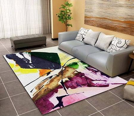 tapis oriental,tapis sol multicouleur,tapis laine moderne,tapis laine motif abstrait,tapis laine traditionnel,tapis sol,tapis sol en laine,tapis laine,tapis pure laine fait main,tapis laine artisanal,tapis laine sur mesure