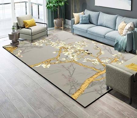 magnolia,oiseau,fleur et oiseau,décor asiatique,tapis fleur,tapis sol oiseau,tapis asiatique,tapis sol zen,décor zen,zen,tapis laine oriental,tapis laine fleur,tapis laine moderne,tapis laine traditionnel,tapis sol,tapis sol en laine,tapis laine,tapis pure laine fait main,tapis laine artisanal,tapis laine sur mesure