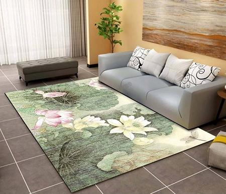 lotus,libellule,zen,tapis sol,tapis laine,tapis laine fait main,tapis,tapis sol asiatique,tapis asiatique,tapis zen,tapis lotus,tapis sol zen,tapis sol lotus,tapis fleur,tapis sol fleur,tapis laine fleur,tapis laine zen