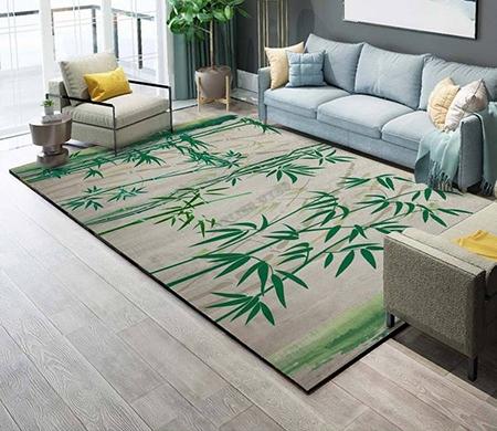 bambou,tapis bambou,zen,tapis zen,tapis gris,tapis laine contemporain,tapis contemporain,tapis tufté,tuftage tapis,tapis tufté à la main,tapis abstrait,tapis laine fleur,tapis laine moderne,tapis laine traditionnel,tapis sol,tapis sol en laine,tapis laine,tapis pure laine fait main,tapis laine artisanal,tapis laine sur mesure
