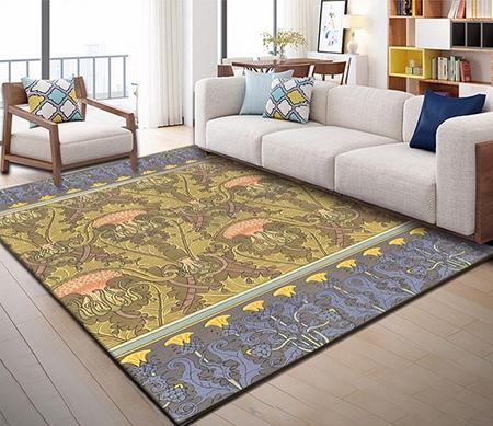 tapis fleur,tapis jaune curry,tapis jaune moutard,tapis tropical,tapis laine contemporain,tapis contemporain,tapis tufté,tuftage tapis,tapis tufté à la main,tapis laine oriental,tapis abstrait,tapis laine fleur,tapis laine moderne,tapis laine traditionnel,tapis sol,tapis sol en laine,tapis laine,tapis pure laine fait main,tapis laine artisanal,tapis laine sur mesure