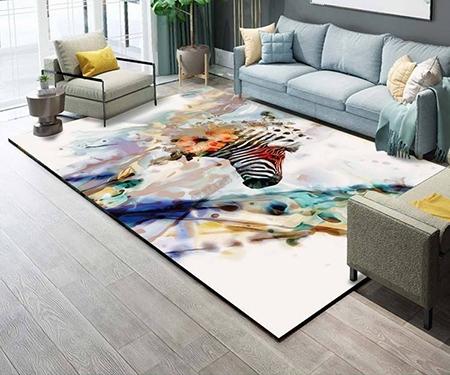 zebre,tapis zebre,zebre en couleur,tapis multicolore,tapis laine contemporain,tapis contemporain,tapis tufté,tuftage tapis,tapis tufté à la main,tapis abstrait,tapis laine moderne,tapis sol,tapis sol en laine,tapis laine,tapis pure laine fait main,tapis laine artisanal,tapis laine sur mesure