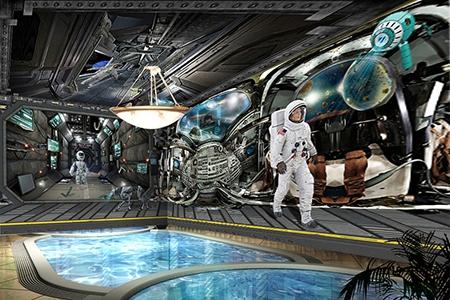 univers,espace,science-fiction,vaisseau spatial,station spatiale,papier peint vaisseau spatial,tapisserie univers,poster station spatiale,sticker vaisseau spatial,papier peint intissé,plafond tendu vaisseau spatial,décor plafond station spatiale,papier peint vinyle,décor parc thème,papier peint plafond